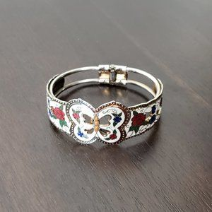 Beautiful Vintage Bracelet